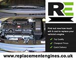 Engine For Citroen C3-Petrol