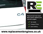 Used Citroen Grand C4 Picasso Diesel