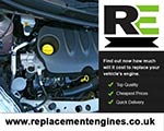 Engine For Nissan Micra-dci-Diesel
