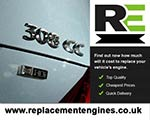 Reconditioned Peugeot 308 CC Diesel