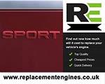 Used  Land Rover Range-Rover-Sport-Diesel