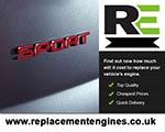 Land Rover Range-Rover-Sport-Petrol