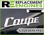 Peugeot 407-Coupe-Diesel
