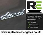 Used  Range Rover Sport-Diesel