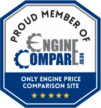 Cheapest Engines For Sale