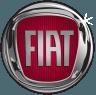 Reconditioned Fiat  Engine