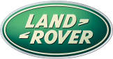 Reconditioned Land Rover Range Rover Sport Diesel