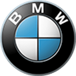 Reconditioned BMW 135i
