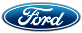Reconditioned Ford Sportka