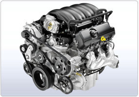 reconditioned engines for sale